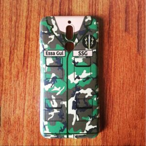 pakistan ssg name printed mobile covers-1