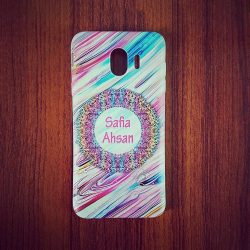 print your name on mobile cover in pakistan
