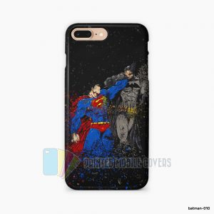 Buy Batman Mobile cover and Phone case in Pakistan
