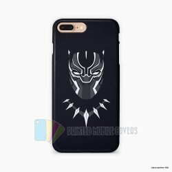 Buy Black Panther Mobile cover and Phone case in Pakistan
