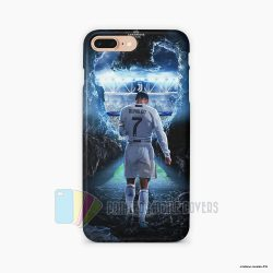 Buy Cristiano Ronaldo Mobile cover and Phone case in Pakistan