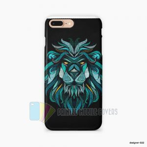 Buy Designer Mobile cover and Phone case in Pakistan