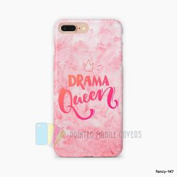 Buy Fancy Mobile cover and Phone case in Pakistan
