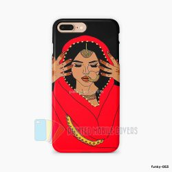 Buy Funky Mobile cover and Phone case in Pakistan