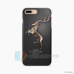 Buy Game Of Thrones Mobile cover and Phone case in Pakistan