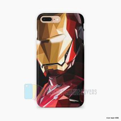 Buy Iron Man Mobile cover and Phone case in Pakistan