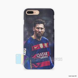 Buy Lionel Messi Mobile cover and Phone case in Pakistan