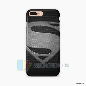 Buy Superman Mobile cover and Phone case in Pakistan