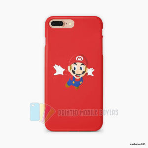 Buy Cartoon Mobile cover and Phone case in Pakistan