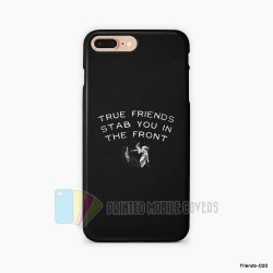 Buy Friends Mobile cover and Phone case in Pakistan