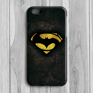 batman superhero mobile covers