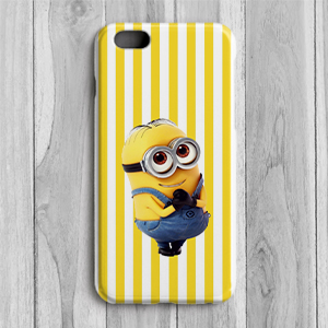 cartoon for kids mobile covers