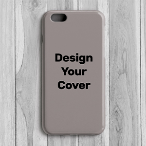 design your own customized mobile covers