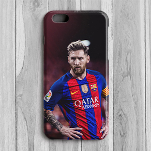 lionel messi fc barcelona mobile covers