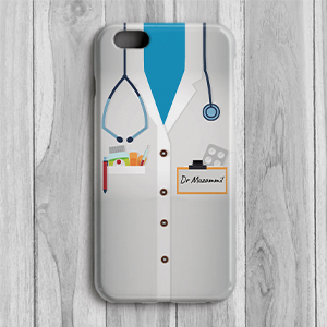 Profession mobile covers