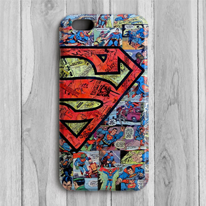 superhero latest mobile covers