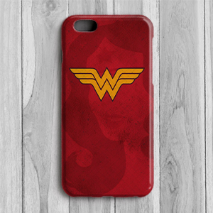 wonderwomen superwomen mobile covers